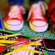 Avoid back-to-school season pests in Orlando